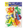 Creativity Street® Clay Cutter Set | www.SelectOfficeProducts.com
