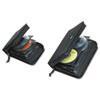 Case Logic® Nylon CD/DVD Wallet | www.SelectOfficeProducts.com