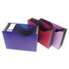 C-Line® 13-Pocket Expanding File | www.SelectOfficeProducts.com