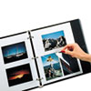 C-Line® Redi-Mount® Photo Storage Sheets | www.SelectOfficeProducts.com