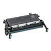 Canon® 0388B003AA Drum Unit | www.SelectOfficeProducts.com