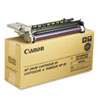 Canon® 1337A003AA Drum | www.SelectOfficeProducts.com