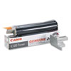 Canon® 1382A005AA Toner Cartridge | www.SelectOfficeProducts.com