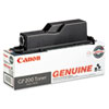 Canon® 1388A003AA Toner Cartridge | www.SelectOfficeProducts.com