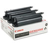 Canon® 1390A003AA Toner Cartridge | www.SelectOfficeProducts.com