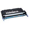 Canon® 1659B004AA Toner | www.SelectOfficeProducts.com