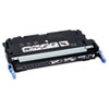 Canon® 1660B004AA Toner | www.SelectOfficeProducts.com