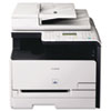 Canon® imageCLASS MF8050Cn Multifunction Laser Printer | www.SelectOfficeProducts.com