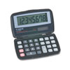Canon® LS555H Handheld Foldable Pocket Calculator | www.SelectOfficeProducts.com