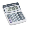 Canon® LS82Z Minidesk Calculator | www.SelectOfficeProducts.com