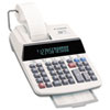 Canon® MP27D Two-Color Ribbon Printing Calculator | www.SelectOfficeProducts.com