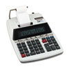 Canon® MP49D Two-Color Ribbon Printing Calculator | www.SelectOfficeProducts.com