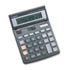 Canon® WS1400H Minidesk Calculator | www.SelectOfficeProducts.com