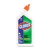 Clorox® Toilet Bowl Cleaner with Bleach | www.SelectOfficeProducts.com