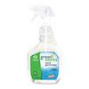 Green Works® Glass/Surface Cleaner | www.SelectOfficeProducts.com