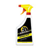 Armor All® Original Protectant | www.SelectOfficeProducts.com