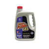 Clorox® Liquid Plumr® Heavy-Duty Clog Remover Gel | www.SelectOfficeProducts.com