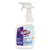Clorox® Clean-Up® Cleaner with Bleach | www.SelectOfficeProducts.com