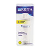 Brita® Pitcher Replacement Filters | www.SelectOfficeProducts.com