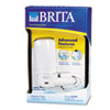 Brita® Faucet Filter System | www.SelectOfficeProducts.com