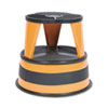 "Cramer® Original ""Kik-Step"" Stool 