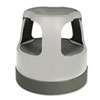 Cramer® Scooter™ Stool Round | www.SelectOfficeProducts.com
