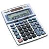 Casio® DF320TM 3-Line Business Desktop Calculator | www.SelectOfficeProducts.com
