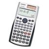 Casio® FX-115ES Advanced Scientific Calculator | www.SelectOfficeProducts.com