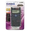 Casio® FX-300ES Overhead Scientific Calculator | www.SelectOfficeProducts.com