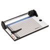 CARL® Industrial Trimmer   www.SelectOfficeProducts.com