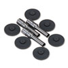 CARL® Replacement Punch Kit For XHC-3300 | www.SelectOfficeProducts.com