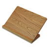 Carver™ Wood Wall File Pocket | www.SelectOfficeProducts.com