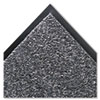 Crown Cordless Stat-Zap® Carpet Top Mat | www.SelectOfficeProducts.com