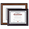 DAX® Prestige Document Frame | www.SelectOfficeProducts.com