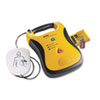 Defibtech Lifeline AED® Defibrillator with Prescription Certificate | www.SelectOfficeProducts.com