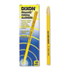 Dixon® China Marker | www.SelectOfficeProducts.com