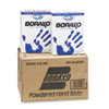 Boraxo® Original Powdered Hand Soap | www.SelectOfficeProducts.com