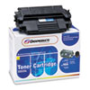 Dataproducts® 58800 Toner Cartridge | www.SelectOfficeProducts.com