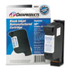Dataproducts® 60251 Remanufactured Inkjet Cartridge | www.SelectOfficeProducts.com