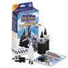 Dataproducts® 60390 InkStation Multi-Brand Refilling Kit | www.SelectOfficeProducts.com