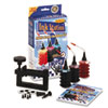 Dataproducts® 60391 InkStation Multi-Brand Refilling Kit | www.SelectOfficeProducts.com