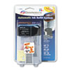 Dataproducts® 60408 Inkjet Auto Refill Kit System | www.SelectOfficeProducts.com