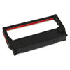 Dataproducts® E1717 Printer Ribbon | www.SelectOfficeProducts.com