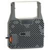 Dataproducts® R0510 Typewriter Ribbon | www.SelectOfficeProducts.com