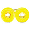 Dataproducts® R14226 Lift-Off Correction Typewriter Tape | www.SelectOfficeProducts.com