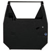 Dataproducts® R1430 Typewriter Ribbon | www.SelectOfficeProducts.com