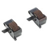 Dataproducts® R14762 Ink Roller | www.SelectOfficeProducts.com