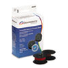 Dataproducts® R3197 Calculator Ribbon | www.SelectOfficeProducts.com