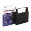Dataproducts® R5110 Correctable Film Typewriter Ribbon | www.SelectOfficeProducts.com