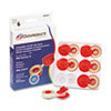 Dataproducts® R51816 Low-Tack Lift-Off Typewriter Tape | www.SelectOfficeProducts.com